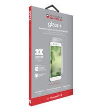Films protecteurs d'écran durabilité 9H pour téléphone mobile et assistant personnel (PDA) Huawei