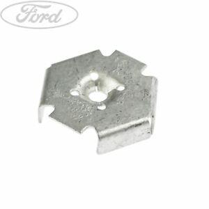 Genuine Ford Escort Mondeo Fiesta Heat Shields Exhaust System Clip x10 1476404