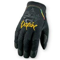 Dakine Covert Glove Men's Rasta XS