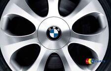 Neuf D'Origine BMW Séries 6 E63 E64 04-10 Alliage Enjoliveur Cache-Moyeu Centre