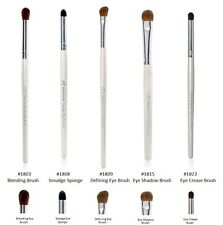 e.l.f. Eye Brushes - set of 5 - Full Size ELF NEW Free S&H