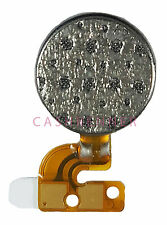 Vibrator Flex Kabel Vibrate Vibration Vibra Motor Cable Huawei P8 Lite