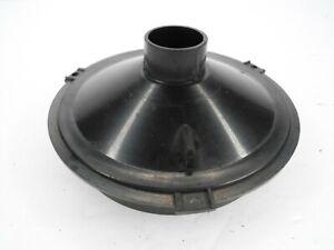 #2 Jobo Light Trap Funnel 03042 03 042 For 1500 / 2500 / 2800 Series Tank Lids