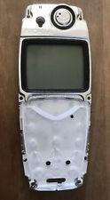 Genuine Original LCD Module Assembly Inc. Keypad Membrane & Speaker - Nokia 3510