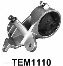 Engine Mount DAIHATSU MOVE ED  3 Cyl EFI . 97-00  (Rear Auto Tube 73mm