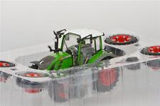 Ros 1:32  Fendt 718 Vario Sammeledition X Traktor  Alloy car model