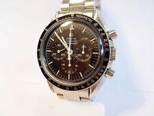 Omega Speedmaster Professional Moonwatch 145022- 71 ST Cal.861  Top Zustand