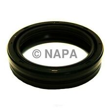 Transfer Case Input Shaft Seal-Auto Trans, Transaxle Left NAPA/OIL SEALS-NOS