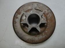 Total Chainsaw 185 B7 Spur Sprocket Drum .404-7 Stihl LIGHTNING, D24, 06, 06S