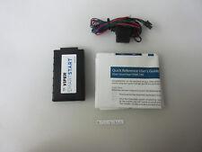 Viper VSMC100C Smartstart Smart Start