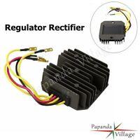 Regulator Rectifier for SUZUKI GS850 GS850G GS850GL GSX1100 GSX1100 E 1980-1983