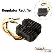 Voltage Regulator Rectifier For SUZUKI GS850G GS850GL GS850GN GS1000 GSX1100