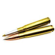 Collectible Big Shot Bullet Pens / Writing Instruments - 6