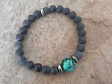 Turquoise Stone Handcrafted Jewellery