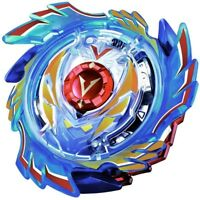 God Valkyrie Valtryek Beyblade burst B-73 Starter Set Launcher Advance Grip gift