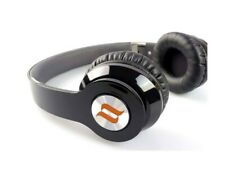Noontec Zoro MF3114-B Black Headphones