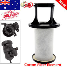Car Oil Catch Can Filter Element Replacement Fit ProVent 200 LC5001x 3931070550