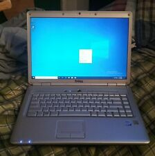 New listing Dell Inspiron 1525 15.4in. (320Gb, Intel Core 2 Duo, 2Ghz, 3Gb) Notebook/Laptop…