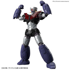 Mazinger Z - Mazinga Z Infinity Version Plastic Model Kit 1/144 (NO GUNPLA)