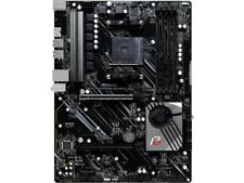 ASRock X570 Phantom Gaming 4S AM4 AMD X570 SATA 6Gb/s ATX AMD Motherboard