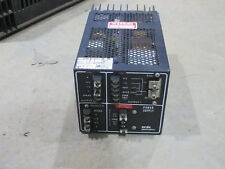 acdc electronics Model RT151 power supply  115VAC input  5V or 12V dc output
