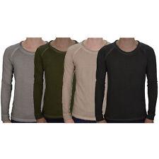 Individualisierte Herren-Sweatshirts