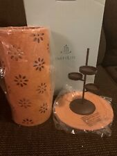 New Partylite Candles - (retired)
