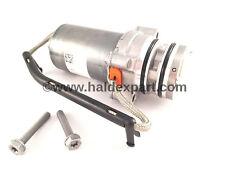 -/> 0/% VAT Pump Vorladepumpe 02D525557 NEU EU VAT 02D 525 557