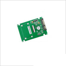 ZIF CE to SATA Adapter Converter