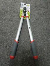 Wilko Gardening Gear Lopper Easycut 56cm