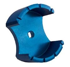 Assenmacher Specialty Bmw4622 Fuel Lead Sensor Lock Ring Tool For Bmw