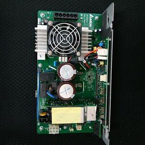 Vision Treadmill VT60 T60 motor speed controller 1000231278 220V HAW-1100AP-1 A
