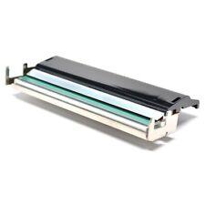 G79800M Printhead Fit for Zebra ZM400 Thermal Label Printer 203dpi  Print Head