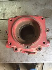 IH Part # 376823R11 PTO Housing New For 504 & 606 Tractors...Rare Find