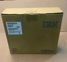 "New Sealed Ibm 4820-2Gd Point of Sale Display 12.1"" Iron Gray"