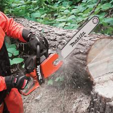 "Makita EA5000PREG 18"" 50cc Professional Chain Saw w/ Oil - Authorized Dealer"