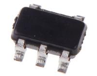 2.5V - 36V ±1% TL432AQDBVT Adjustable Shunt Voltage Reference TI SOT23-5