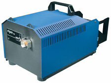 Look Solutions Fog Machine Viper 2.6