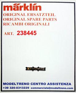 MARKLIN 238445 BARRA AGGANCIO -  KUPPLUNGSTANGE  39950