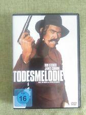 Western Dvd Todesmelodie