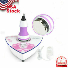 Cavitation 40K RF Ultrasound Ultrasonic Weight Loss Body Slimming Beauty Machine