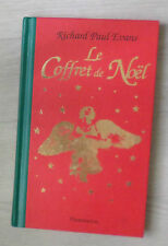 Le Coffret De Noel - Richard-paul Evans