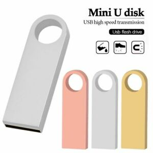 high speed memoria flash drive 4GB pendrive  waterproof pen drive