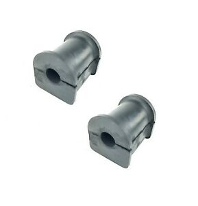 Land Rover Discovery II Rear Stabilizer Sway Bar Bushings Set Non-ACE Allmakes