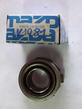 org Drucklager Kupplung Mazda RX 7 626 CB GC 929 LA HB GD E-Serie 323 H60616510A