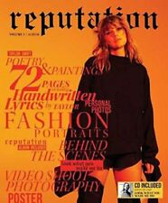 Universale's aus Großbritannien Taylor Swift Musik-CD