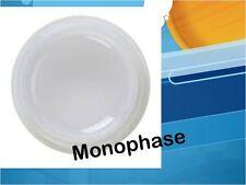GEL UV MONOPHASE 3en1 5ml Faux Ongles anti picotements qualité extra pro