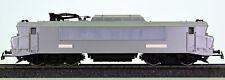 Märklin 3321 – tren bala-gasóleo serie BB 15000 de la SNCF, tecnología-mira