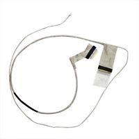 LCD LED Screen flex Video Cable LENOVO IBM THINKPAD E531 DC02001KQ00 DC02001L700
