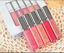 * NEW & SEALED * DIOR LA COLLECTION LIP GLOSS x 5 GIFT SET * RRP £50 *
